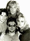 ''СКК'', 1991г.
